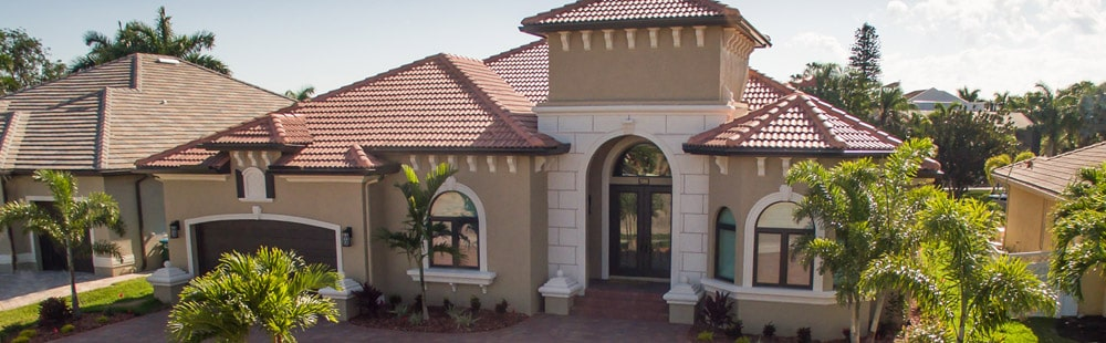 North Port Home Builder